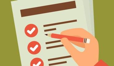 Checklist Para Crear un Contenido Perfecto