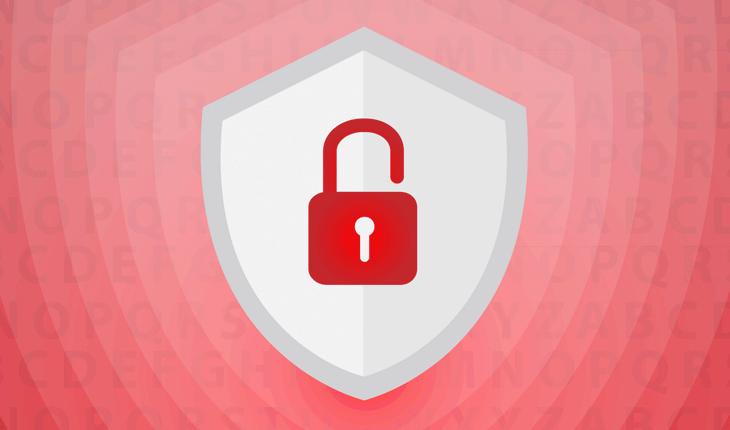 Privacy Shield, la versión 2.0 del Safe Harbor