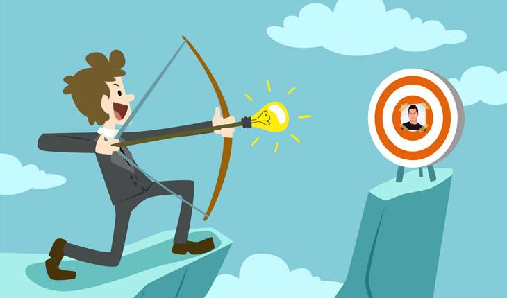 La estrategia más bestia para hacer guest blogging: cómo conseguí publicar en blogger3cero.com
