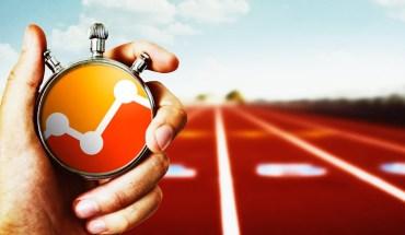 Google Tag Manager: qué es y cómo configurarlo para exprimir tus estadísticas