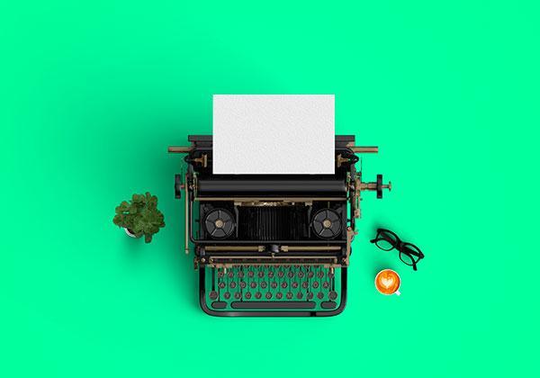 Conclusiones y recomendaciones para el copywriting