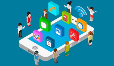 SEO/ASO: Posicionamiento para móviles