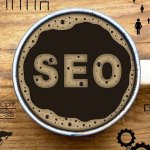 outsource seo to india