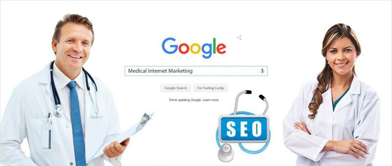 medical-internet-marketing