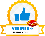 verified-10seos