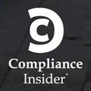 Compliance-Insider-android