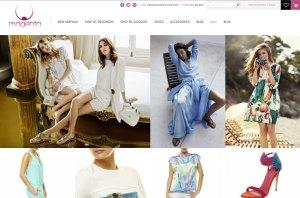 magenta-couture