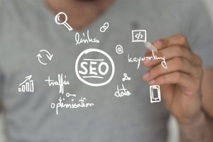 choosing an seo company
