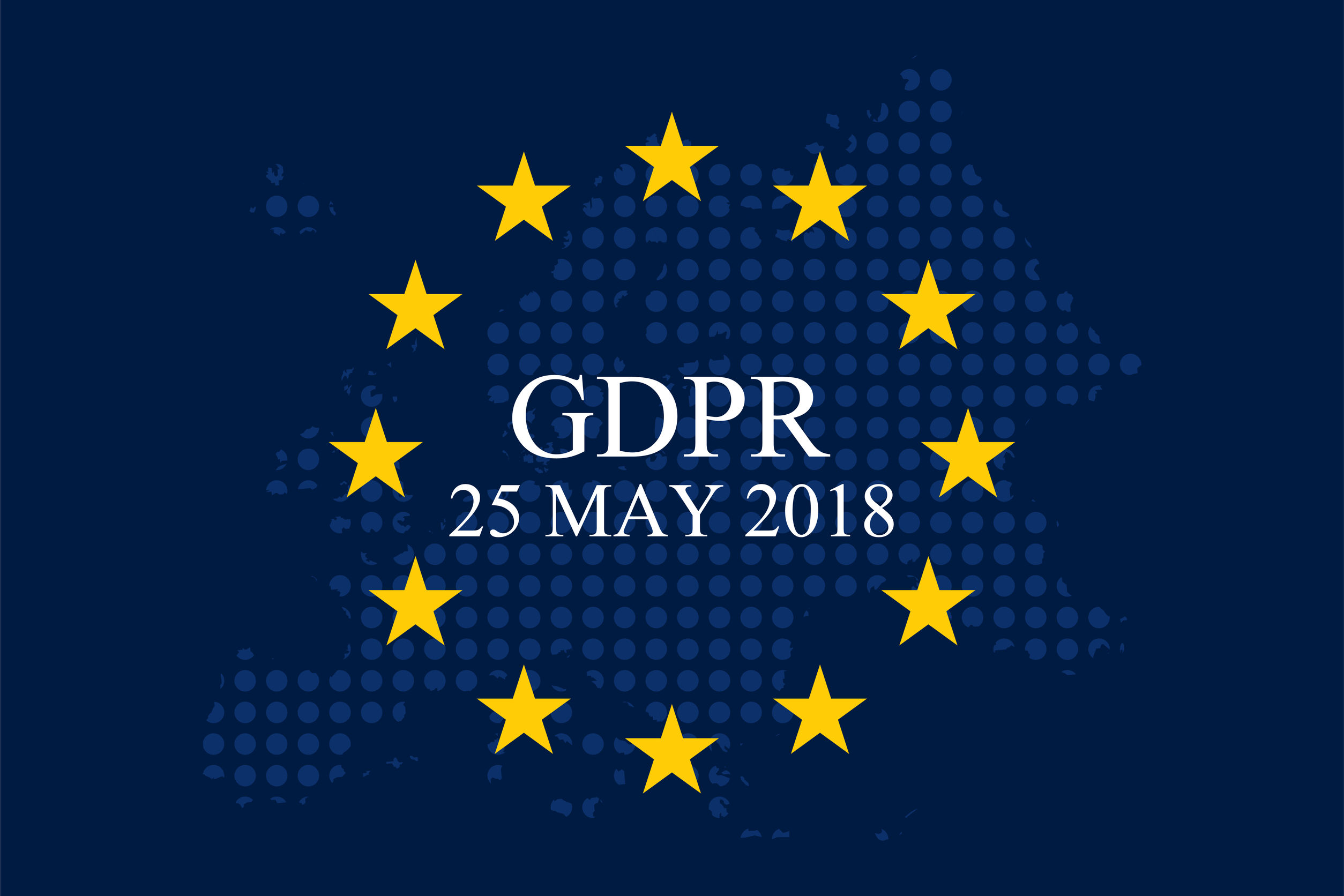 Does the GDPR Update Increase a Website's SEO Domain Authority Score?