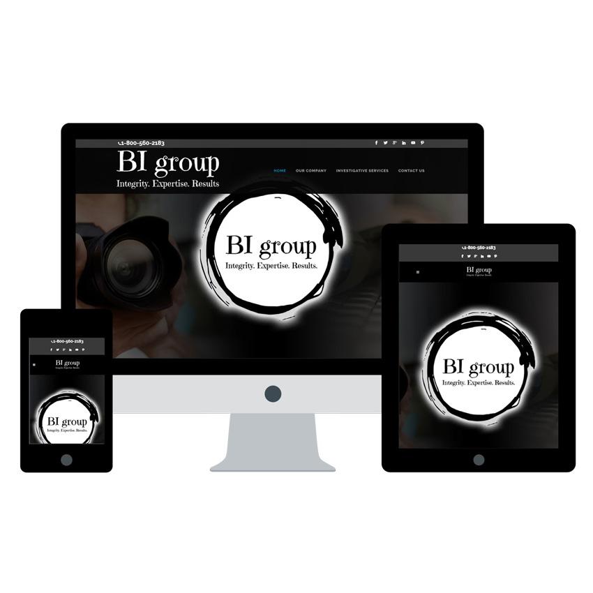 BI Group
