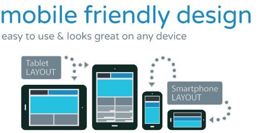 smart-phone-webdesign-