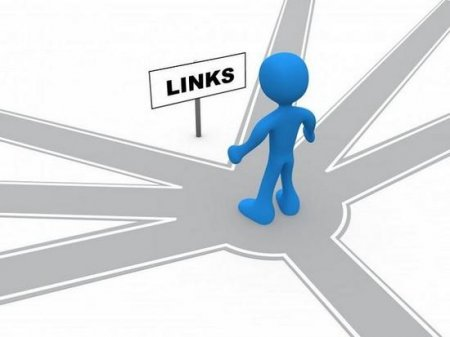 Работа на GoGetLinks, MiraLinks, RotaPost сбыт ссылок и заработнная плата