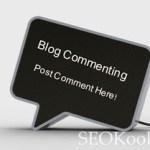 Chức năng comment có thật sự tốt cho Blog của bạn ?