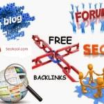 Cách xây dựng link diễn đàn hiệu quả