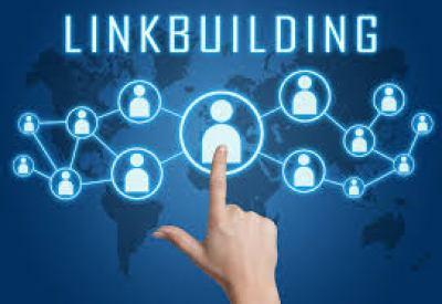 Chiến lược Link Building