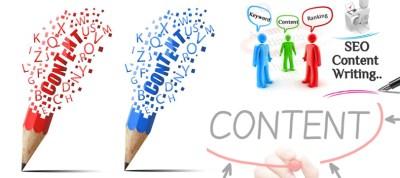 ý tưởng nội dung