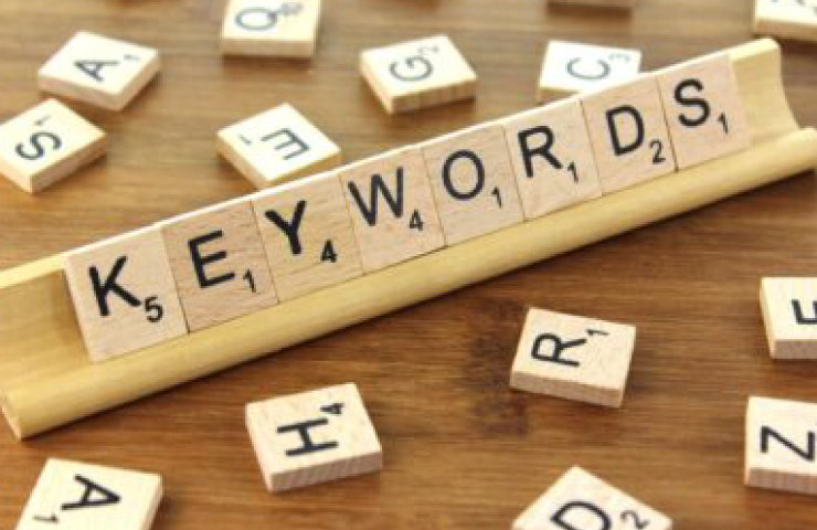 You are currently viewing Introduction to seo and keywords
