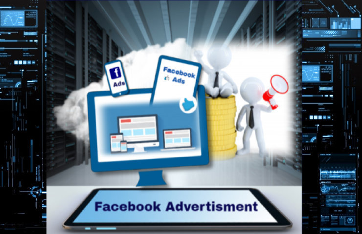 You are currently viewing Face book ads and Face Book Marketting 2020
