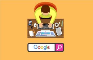 Read more about the article What is Search? What are the Traffic Channels?