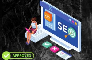 Read more about the article What is search engine optimization?