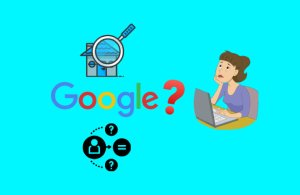 Read more about the article Difference between a Search Engine & an Answer Engine?