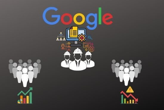 You are currently viewing Google's business company approach and guidelines to search