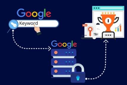 key word, keyword planner, keyword finder, seo research