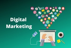 Read more about the article Free Digital marketing course: Fundamentals of Digital Media