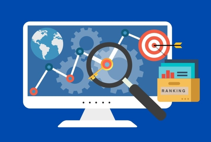 You are currently viewing Keyword types-Beginner's guide to keyword research 2021