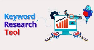 Read more about the article How to create a Google Ads account without a credit card for Keyword Planner Tool