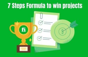 Read more about the article How to Bid on Fiverr? – Guide to win Freelancing Projects