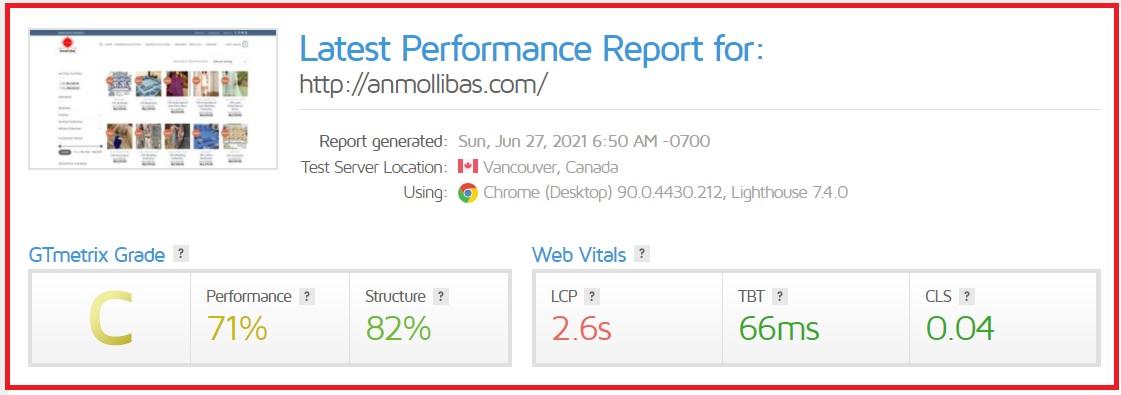 seo tips,website speed optimization
