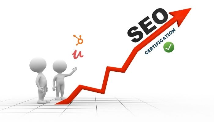 You are currently viewing What is SEO Certification? Top 5 SEO Certifications