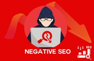Read more about the article What is Negative SEO(Anti SEO)? Complete User guide in 2021