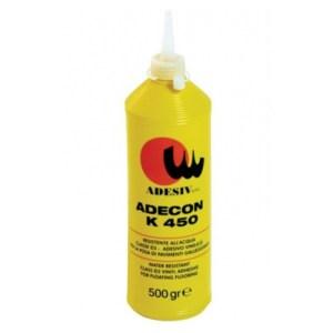 Adesiv Adecon K450