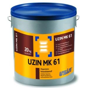 Uzin MK 61