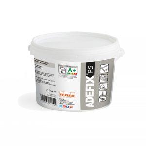 ADEFIX P5 5 KG