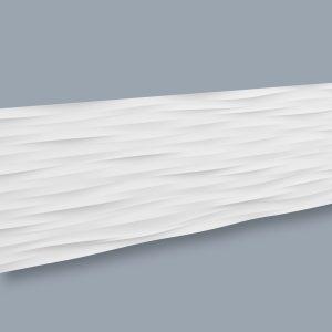 WAVE arstyl NMC