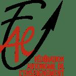 La FAE fait le point sur la phase exploratoire de négociation