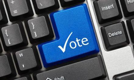 Avis d'élection au CA pour le 14 octobre 2020