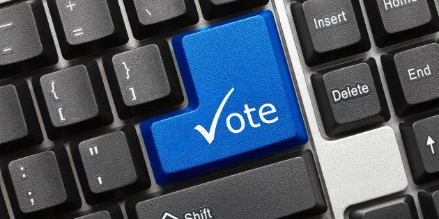 Avis d'élection à deux postes au CA du SEOM