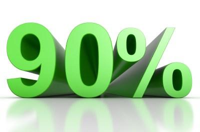 L'AG du SEOM entérine l'entente de principe à 90%