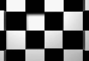 Яка різниця між білим та чорним SEO