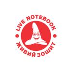 Просування сайту Живий Зошит