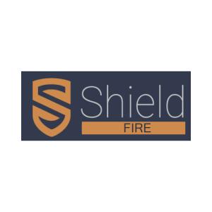 shieldfire