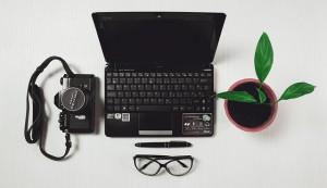 La importancia de ordenar el tiempo y contratar una agencia de marketing digital
