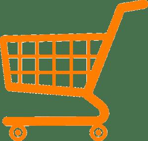 Comercio Electrónico, tienda online Barcelona