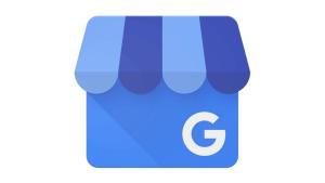 Fördelar med Google Business