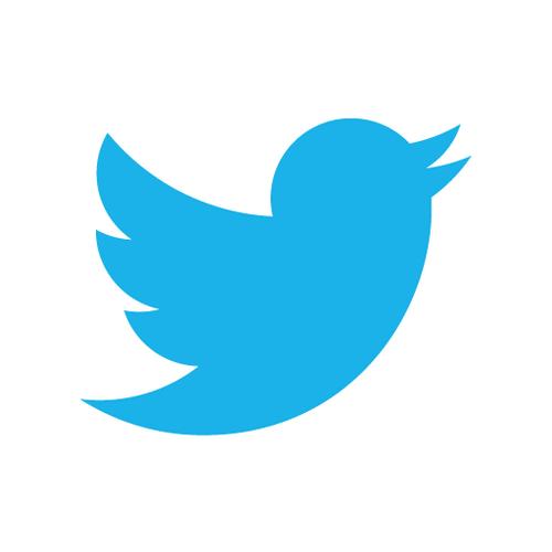 【Twitter】相手からのフォローをバレずに解除する方法