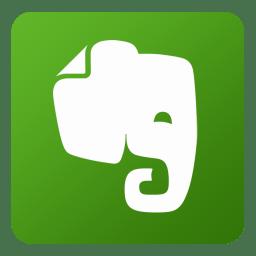 【Safari】機能拡張 Evernote Web Clipperが超オススメ!